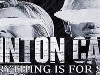 FBI Uncovered Russian Bribery Plot Before Obama Approved Uranium One Deal, Netting Clintons Millions