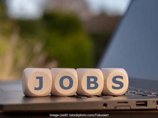 UPSSSC Announces 1186 Junior Assistant Vacancies