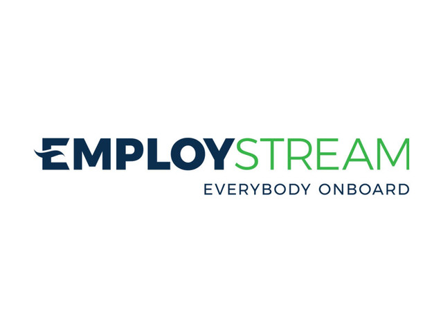 2019 EmployStream Reviews, Pricing & Popular Alternatives