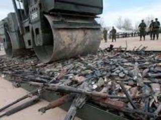 VA Gov. Northam's Proposed Gun-Confiscation Squad