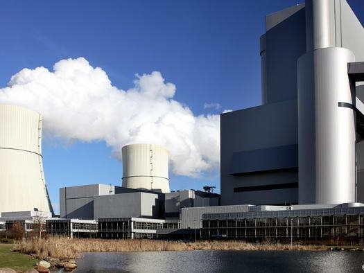 Germany Schnitzels Itself After Ditching Nuclear, Coal Power For Green Pipe Dreams