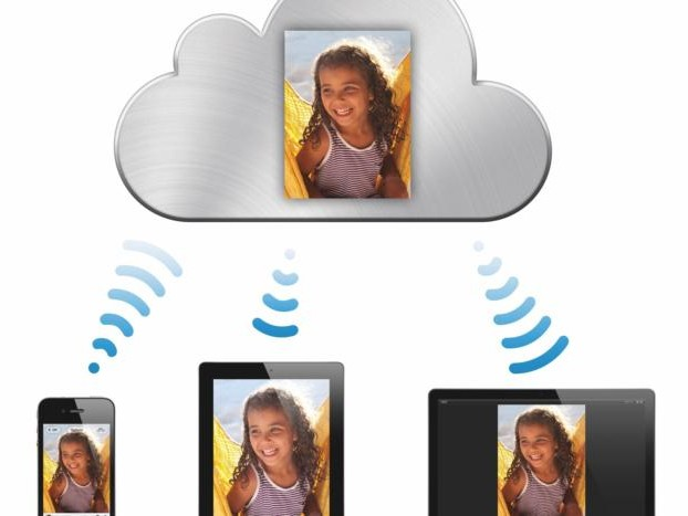 Can you opt out a Mac for iCloud Photos? Yes, but click carefully