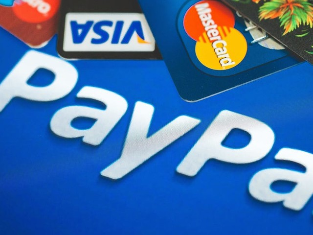How to remove your debit or credit card from PayPal in 5 simple steps