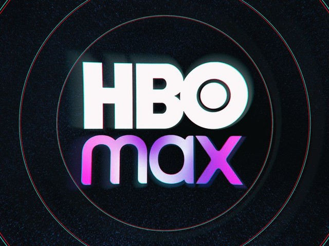 HBO Max will release 10 Warner Bros. films straight-to-streaming in 2022