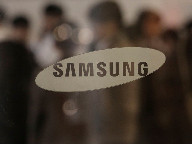 Samsung is about to launch a brilliant solution for casting your smartphone screen to a TV