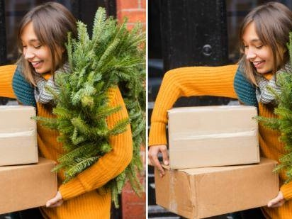 35 Best Christmas Gifts For Long-Distance Relationships