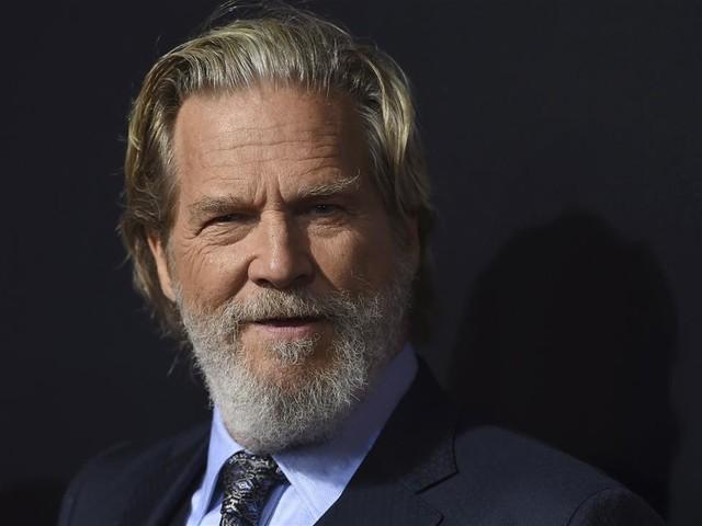 Jeff Bridges' Cancer Update: 'Remission'