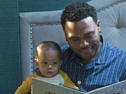 ABC Shelved 'Black-ish' Political Episode Over 'Creative Differences' (EXCLUSIVE)