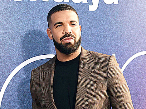 Drake Teases His Secret To Staying Healthy While In Quarantine During Tory Lanez Interview