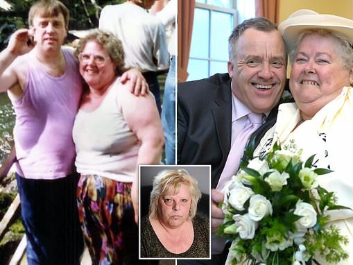 Man marries his own mother-in-law after divorcing his wife and getting 500-year-old law overturned