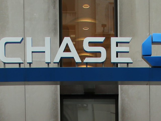 JPMorgan Chase's investment in digital is allowing it to maintain a healthy user engagement
