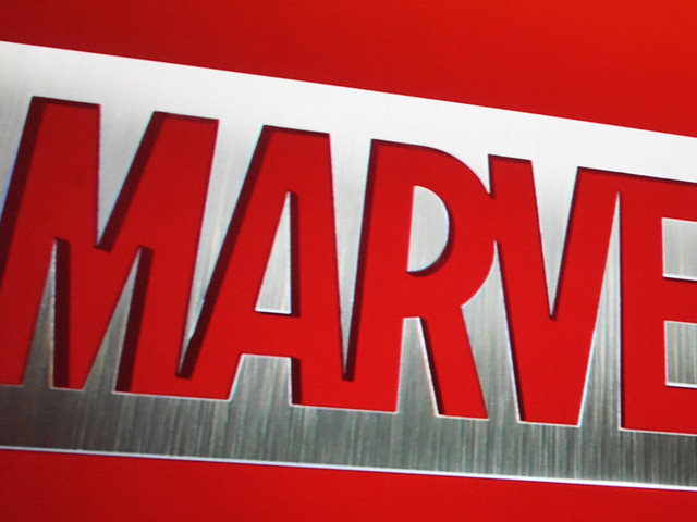 Marvel TV is Shutting Down - Here's What Will Happen to Current Series