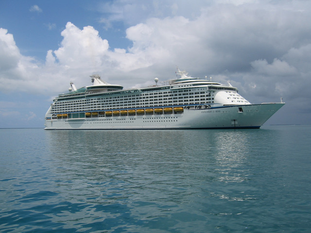 Royal Caribbean announces new features coming to Explorer of the Seas