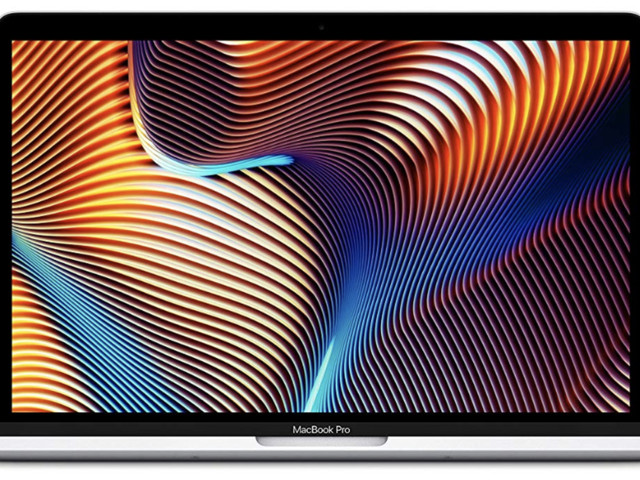 Still looking for a Macbook on sale? Amazon has the deals.