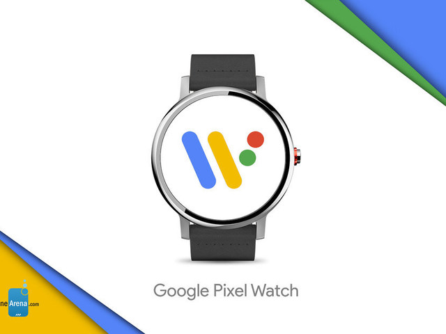 Report claims to reveal what Google paid $40 million to Fossil for earlier this year