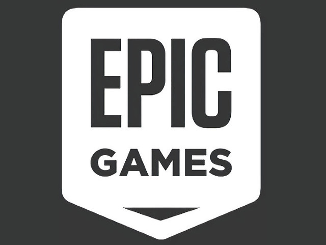 Epic launches MegaGrants programme