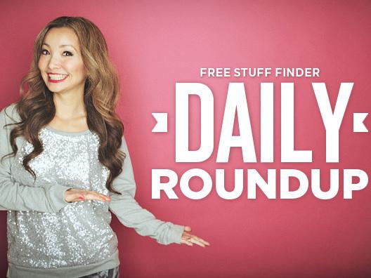 Daily Roundup (7/19/2019)