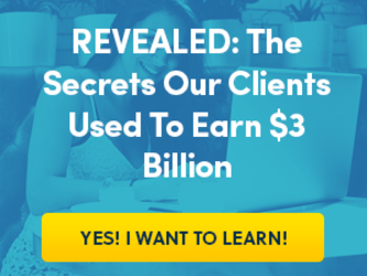 Work from Home | Making Money With Clickbank: An Introduction