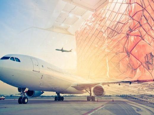 """We Are Struggling:"" Air Cargo Performance Slumps Across Major European Air Ports"