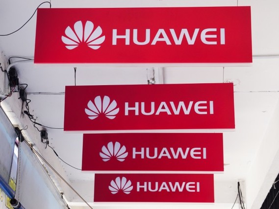 US warns UK against 'madness' of using Huawei for 5G
