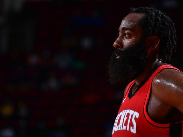 Harden Trade 2.0, Brady's Big Chance, and NFL Playoff Picks With Peter Schrager