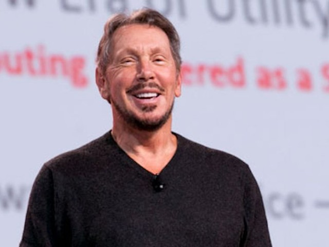 The lawsuit against Oracle's Larry Ellison and Safra Catz lists some eye-popping allegations behind the $9.3 billion NetSuite deal (ORCL)