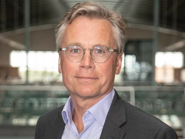 Very Group taps former Fenwick CEO as retail managing director