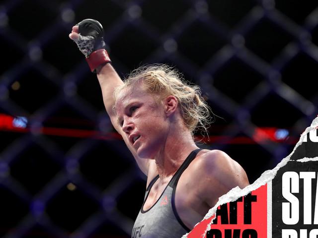 UFC 246: McGregor vs. Cerrone undercard predictions
