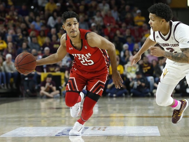 Here's what to watch for when UW Huskies take on Utah Utes