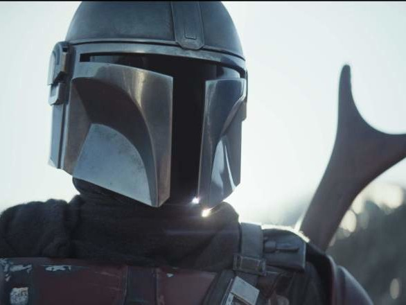 'The Mandalorian': Anakin Was Born the Same Year as *THAT* Character