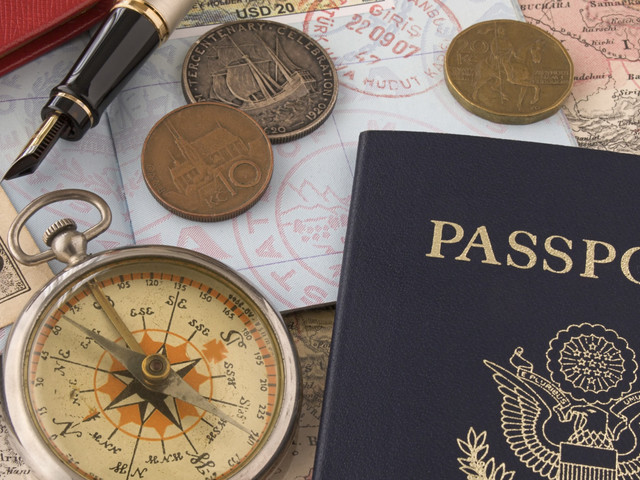15 First Time Travel Tips And Tricks