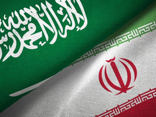 'Serious progress' made between Tehran and Riyadh over Gulf security – Iranian foreign ministry