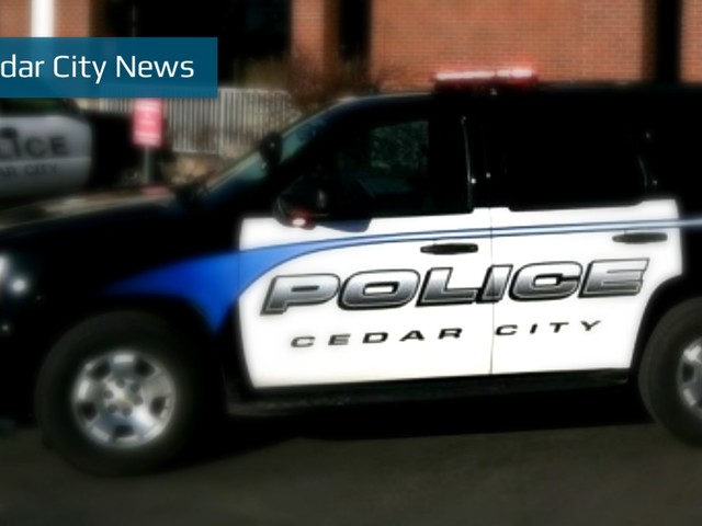 Suspect charged for threatening to shoot polygamists, police in Cedar City