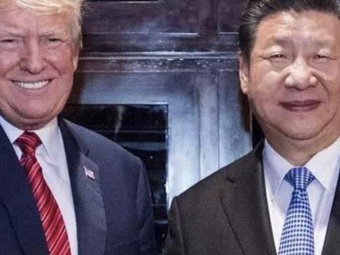 Trump Delays March 1 China Tariff Deadline