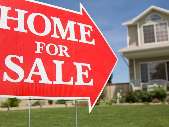 20 Expert Tips for Selling a Home in Today's Market
