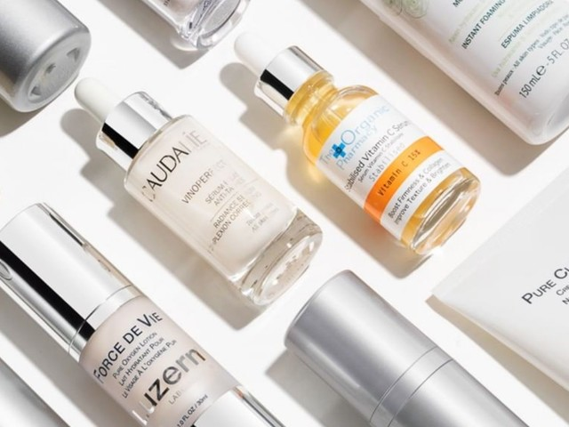 Dermstore Is Having A Huge Blowout Sale — & These Are Our Most-Wanted Picks
