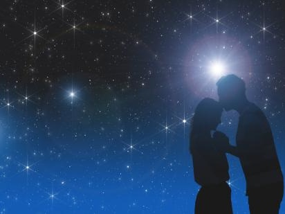 Your Weekly Love Horoscope For July 26 - August 1, 2021