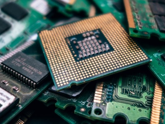 The 8 Best Cheap Computer Parts Stores for Saving Money