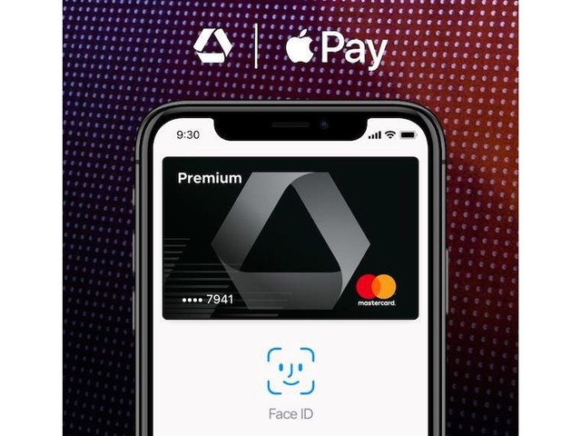 Apple Pay Sparkasse, Commerzbank and Norisbank activated in Germany [U]