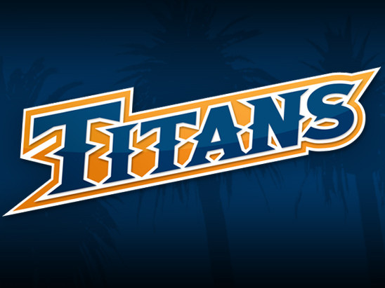 Austen Awosika, Cal State Fullerton rout Cal State Stanislaus