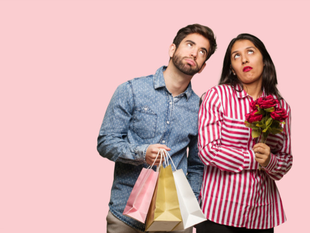 5 Ways to Avoid Valentine's Day Insanity