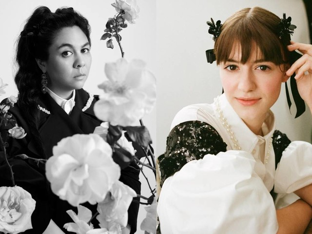 Simone Rocha named as the next H&M designer collaborator