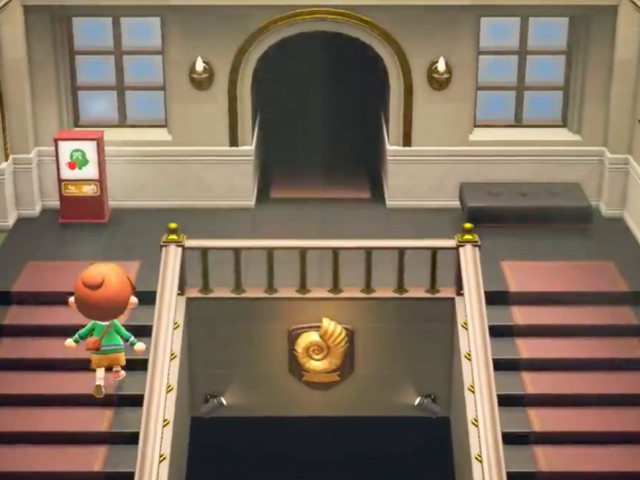 Where to get 'Animal Crossing' on sale ahead of the Brewster expansion