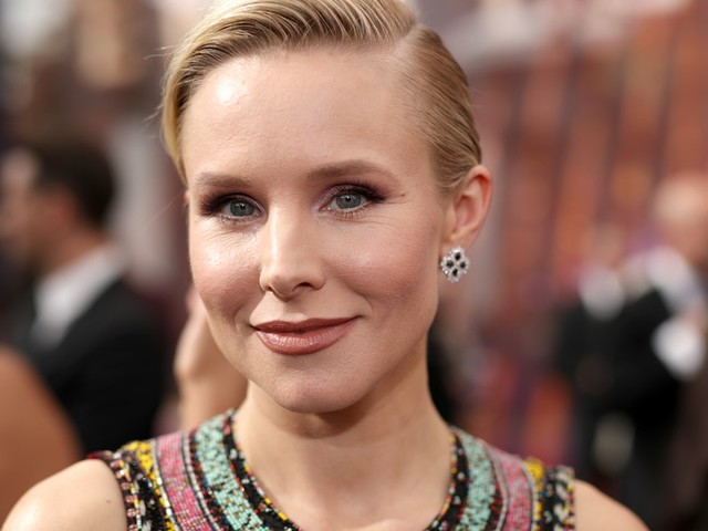 Kristen Bell Will Narrate The 'Gossip Girl' Reboot For HBO Max