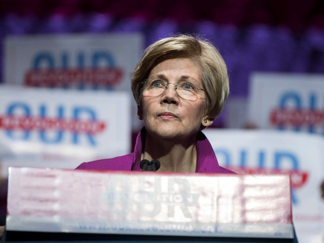 Elizabeth Warren and her husband are worth an estimated $12 million. Here's a look at the lifestyle, finances, and real-estate portfolio of one of the leading Democratic presidential candidates.