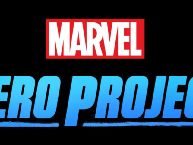 'Marvel's Hero Project' is the wholesome content 2019 needs