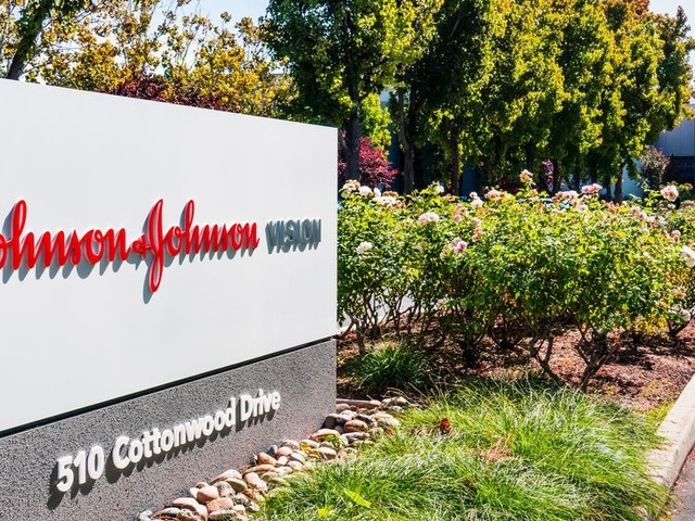 Johnson & Johnson Vaccine Suspension – What This Means for You