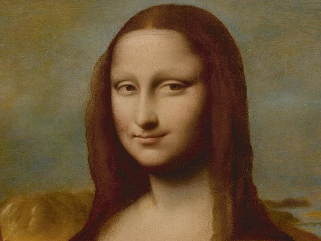 Mona Lisa for $60K? The curious market for Old Masters replicas