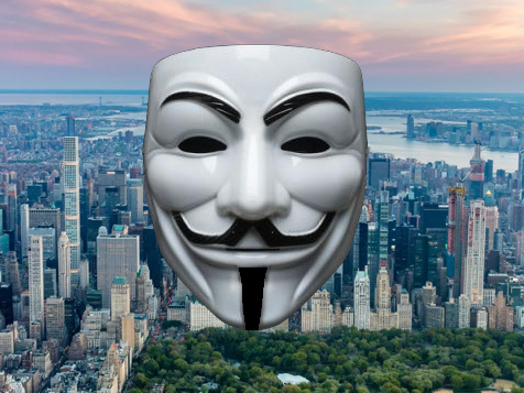 """Rip The Mask Off Anonymous LLCs:"" NYC Billionaires Set To Be Exposed In New Housing Law"