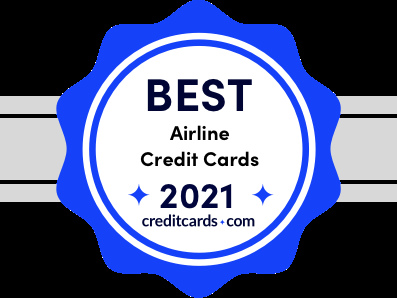 Best Airline Credit Cards of December 2019 - CreditCards.com
